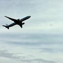成田空港を応援したい。