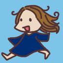 上京女子のメモ