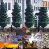 SAO メモデフ  ARランイベ攻略動画その2