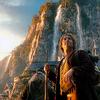 映画『ロード・オブ・ザ・リング』の前日譚として動き出した3部作の堂々たる序章〜『ホビット 思いがけない冒険』