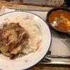 東京・新橋でオススメのカレー店!!その名も「野菜を食べるBBQカレーcamp 新橋本店 」~キャンプの雰囲気も味わえて、香ばしいスパイスに目の前で焼いてるお肉は絶品!~