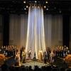 横須賀、ぎゅぎゅっとオペラ「リゴレット」終演!