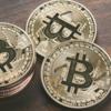 【ビットコイン】仮想通貨元年【BITCOIN】