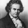作曲当時も大人気だった、のだめの主題曲。ベートーヴェン:交響曲 第7番 イ長調