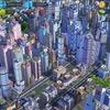 SimCity BuildIt その1