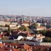 気ままに行く欧州の旅⑩ 街全体が美術館のような美しいプラハ
