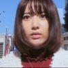 HKT48「キスは待つしかないのでしょうか?」発売記念 大握手会 in 幕張メッセ(第6部/第7部)参戦~☆