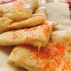 ランチ日記#6  ランチでチーズナンが食べたくて!NAINA3号店@川崎
