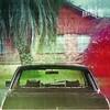 アーケイド・ファイアの「サバーブズ」がグラミー賞のthe album of the yearを受賞