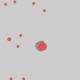 【diep.io】初心者に超おすすめの戦車!!「Spread Shot」