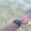 Pebble in 海