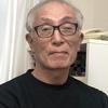 No.0003 「見えないけど見える」写真家、視覚障害のある西尾さん