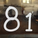 81(やい)の日記〜山梨県甲斐市中下条の美容院.美容室.ヘアサロン