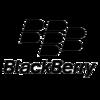 セキュリティに定評があるBlackBerryだからこそ『自動運転』分野に力を入れている件