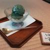 京都のひんやり抹茶スイーツ!抹茶好きが毎年食べたい厳選3選