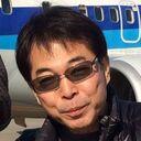 音響効果・住吉昇の日々の出来事「昨今明日も元気!」