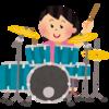 ドラムパターンの作り方【カウントダウンカレンダー2018冬8日目】