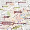 Google Maps API V3ギャラリーマップ改修