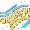 Aqoursの成長の航海―1を10に、10を100に ~Aqours 3rd TOUR WONDERFUL STORIESに寄せて~