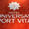 【2018年7月15日オープン】ホテルユニバーサルポートヴィータ 宿泊記 USJ近く新しくて快適