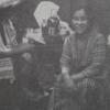 伊藤野枝 1895年1月21日-1923年9月16日 (28歳)