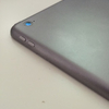 iPad Air Plus/iPad Proに2基のLightningあるいはUSB-Cポート搭載を示す写真