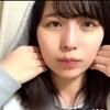 小島愛子(STU48 2期研究生)SHOWROOM配信まとめ  2020年11月3日(火) 【ドン・キホーテ&あいこじの好きな曲について配信】その5