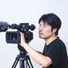 【2021年版】おいおいなぜそれを選んだ?ブログ&YouTube初心者のしんちゃんが選んだ撮影機材