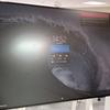 Surface Hub 2Sファーストインプレッション