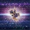 【遊戯王】 迫真儀式部 第2.5章  緊急会議! 超戦士の萌芽について考察!