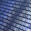 仮想通貨によって認知されつつあるブロックチェーン技術とは