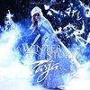 Tarja「My Winter Storm」
