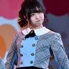 【AKB48/チーム8】Team8出演!中テレ祭りinビッグパレットふくしまイベントレポ【2018/3/24】