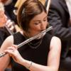 男女同一賃金を訴えたボストン交響楽団のフルート奏者が和解