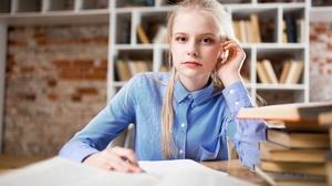 IELTS対策:リスニングとリーディング~エキスパートが教える試験の内容、対策、サンプル問題、採点方法