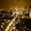 ASEAN主要国における不動産規制~タイ、インドネシア~