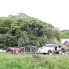 🏕コーラル*館山キャンプ場🚍