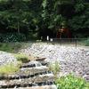 源氏の滝について