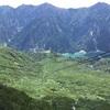 富山県民キャンペーンで行く、お盆の立山黒部アルペンルート