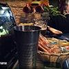 ガンダムバー サイドシックス 『キミは呑み続けることができるか!?』w