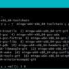 C++でマルチスレッド・べクトル化実行する