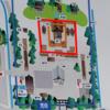 ■⑥出雲大社:本殿を取り囲む3つの垣と摂末社&パワースポット素鵞社