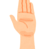 会社をテーマにした厨二病小説 第2話「僕の見えざる手」