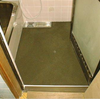 浴室改装1−9(タイル仕上の事例)