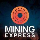 MINING EXPRESS(マイニングエクスプレス)