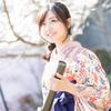 「IoTプロ・コミュニティ福岡」の[福岡市IoT推進ラボ]への参加が決定しました!!!(2018年10月~)