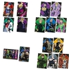 【アニメ歴代】ジョジョの奇妙な冒険 ウエハース ~The Animation Special~が発売!全24種類//またウエハース地獄キタ━━━━(゚∀゚)━━━━!!1箱コンプ無理は確定。