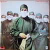 DIFFICULT TO CURE【RAINBOW】