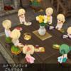 No.592  収穫祭