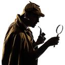 浮気調査を専門にした元探偵のマル秘レポート